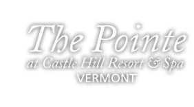 The Pointe Hotel and Suites